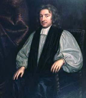 John Wilkins (1614-1672)